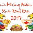 Nha Khoa Sài Gòn B.H - Thông báo lịch nghỉ tết dương lịch